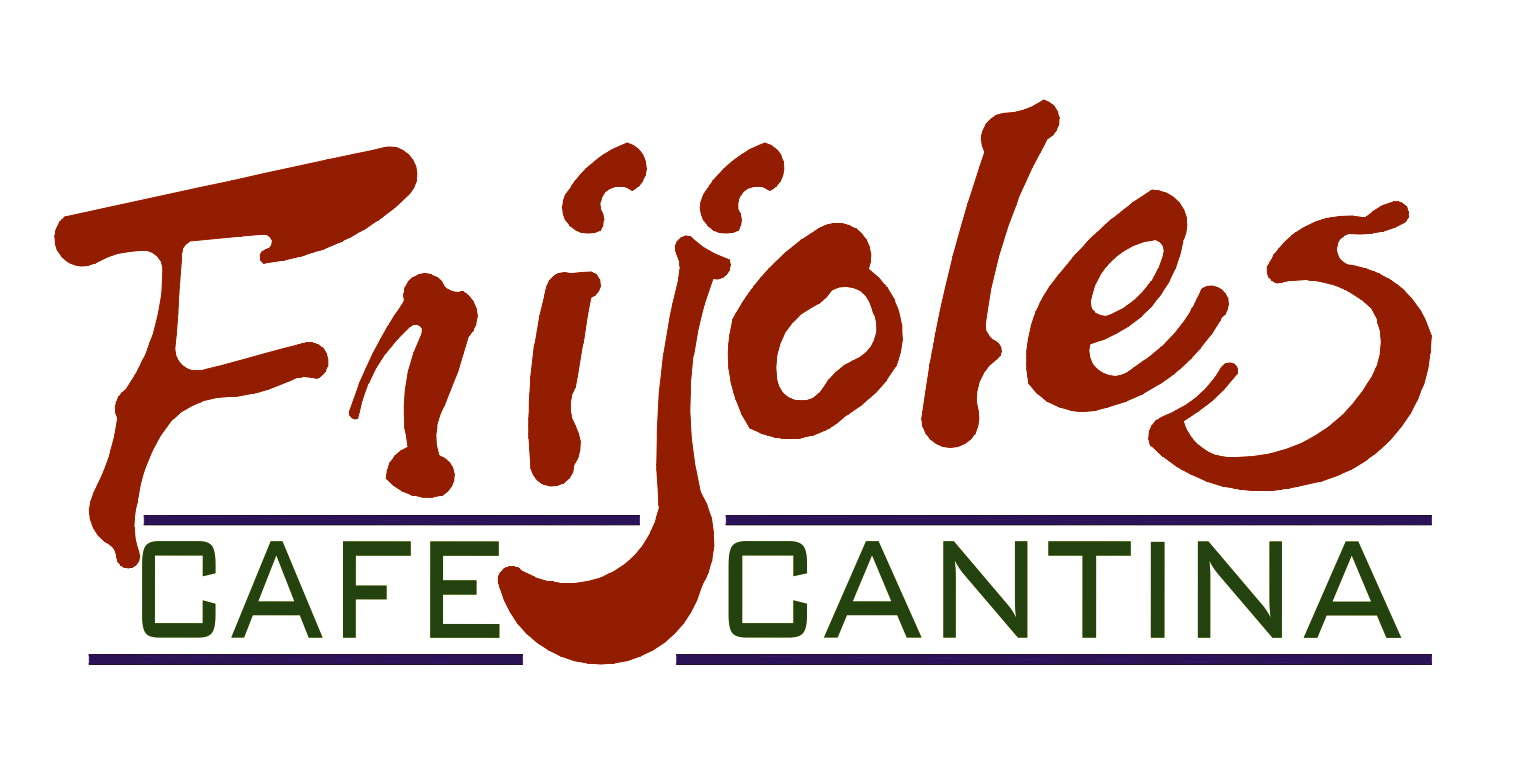 Frijole Cafe